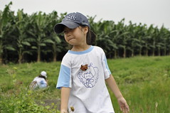 20100602-yoyo戴豆豆香包