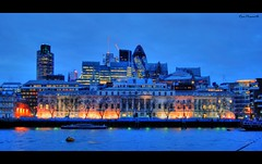 London (FLASH MEDIA CREATIONS) Tags: pictures city uk nightphotography england urban india london night buildings advertising photography lights amazing interesting nikon pics fashionphotography creative citylights ram hdr tamilnadu nottinghamshire coimbatore designing professionalphotography eastmidlands foodphotography cbe productphotography prasanth fmc industrialphotography advertisingphotography ramprasanth jewelleryphotography photographycompany designinglogo flashmediacreations productphotographyincoimbatore industrialphotographyincoimbatore professionalphotographysolutions photographyprintinglogo coimbatoreweb ramprasanthphotography
