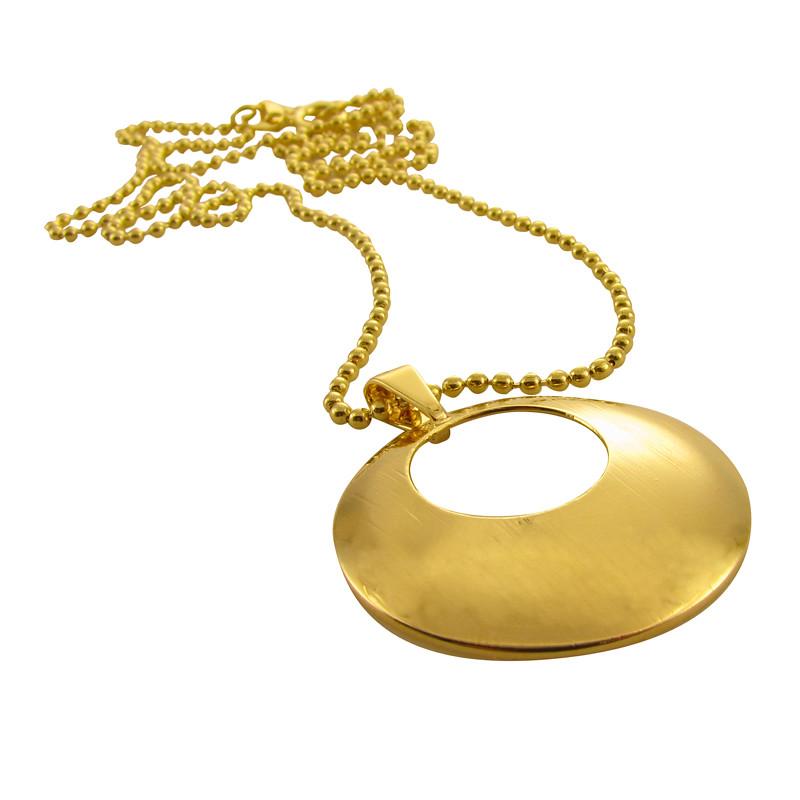 Crown-Gold-Pendant-Opaleen
