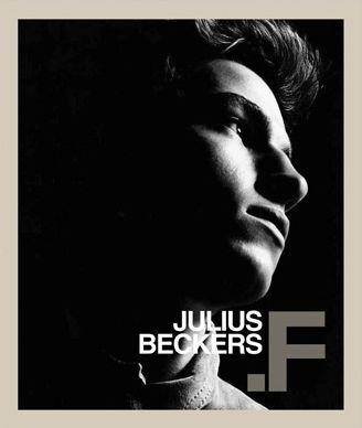 SS11 Show Package Milan Fashion011_Julius Beckers