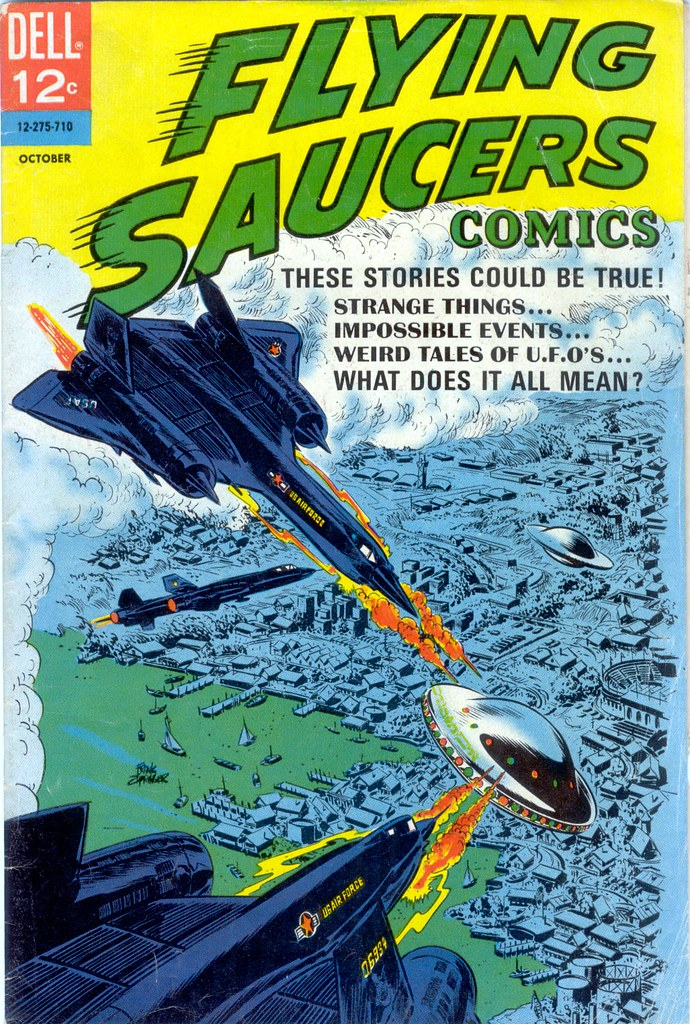 flyingsaucers3_01