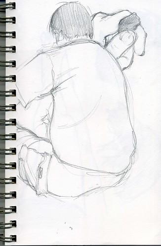 sketchesasdf114