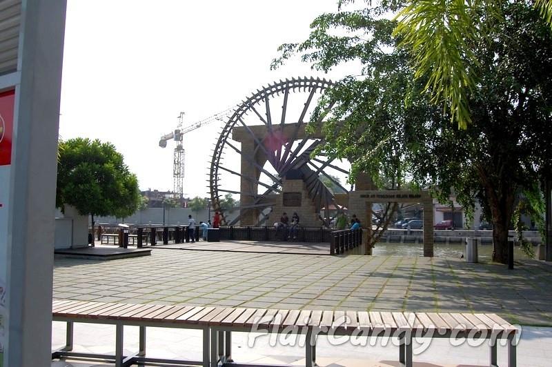Destination Melaka (30)