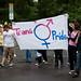 Capital Pride 2010 - Albany, NY - 10, Jun - 20 by sebastien.barre