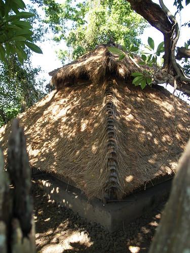 1070 - J15 - Lombok - Village de Rambitan - PA156261