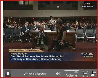 CSPAN capture