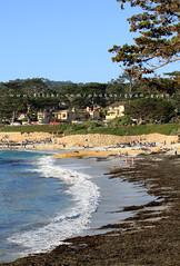 Carmel-by-the-sea (gyan_gyan(busy..brb soon)) Tags: california ca carmel