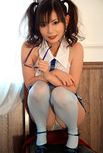 中川翔子 画像21