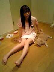 中川翔子 画像61