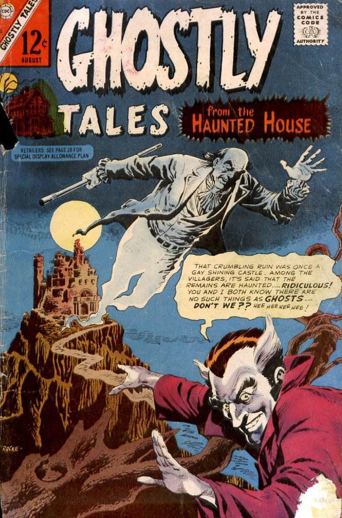 ghostlytales62_01