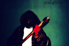 Dead Man ©