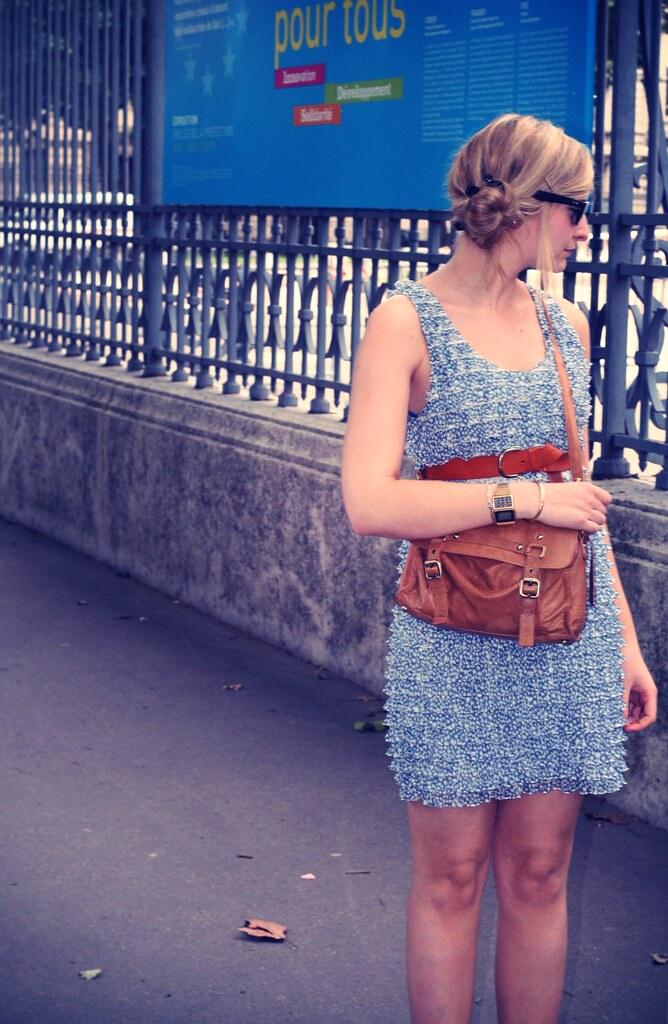 Solstice d été - Zoé Bassetto - blog mode - beauté - lifestyle - Lyon 2b0a955a7a16