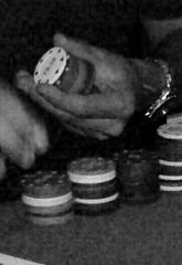 raise (lucmae.bell) Tags: all mani poker clipart tentazione artistiche sfida n900 artstica