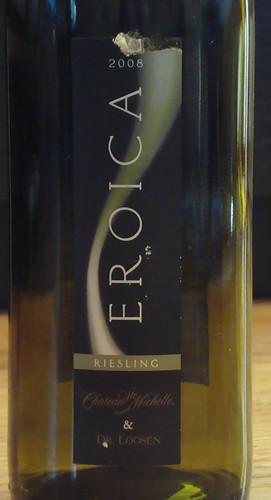 2008 Eroica