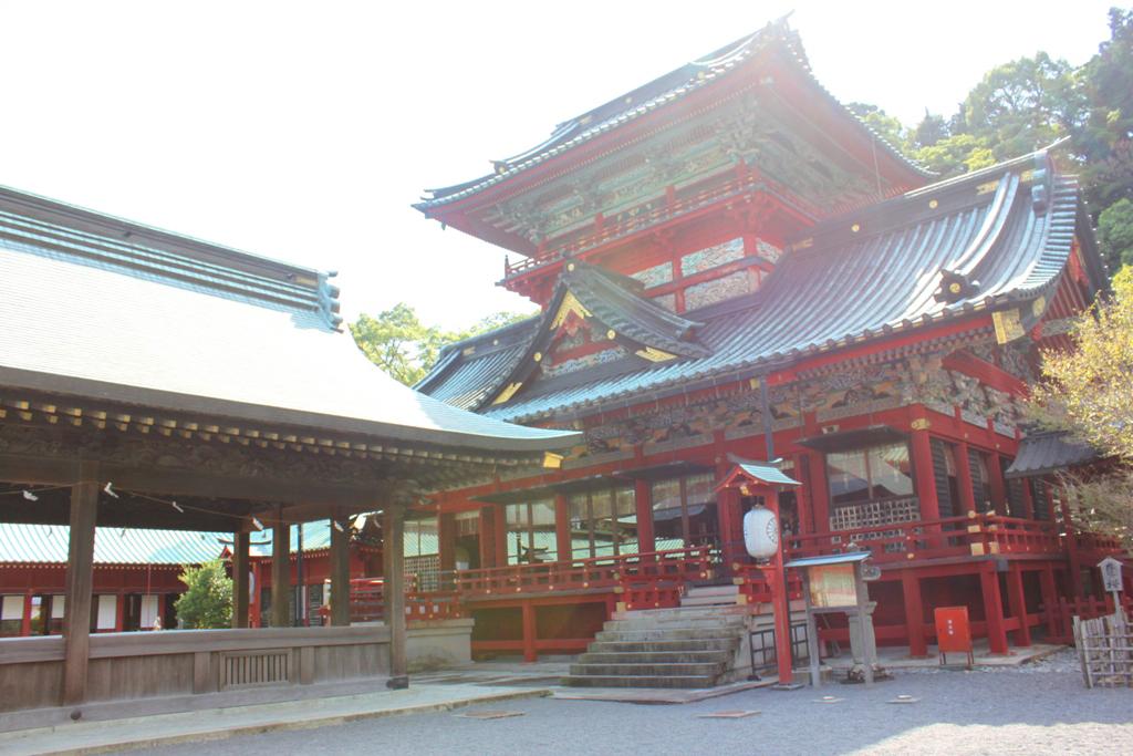 Shizuoka Guide (21)