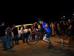 Cyclocrunk 3 2010 020
