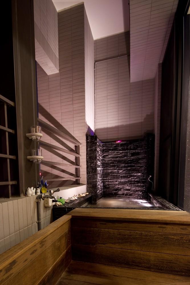 balcony_04