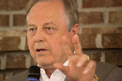 Representative Ed Whitfield (R-KY)