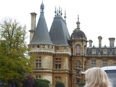 Trip to Waddesdon Manor_0466