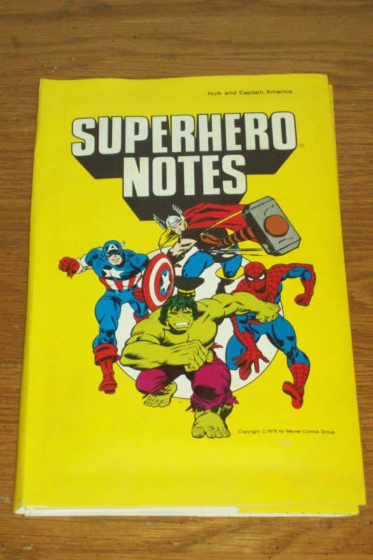 msh_notepaper1