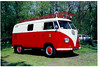 "RJ-97-21 Volkswagen Transporter bestelwagen 1958 • <a style=""font-size:0.8em;"" href=""http://www.flickr.com/photos/33170035@N02/5126105796/"" target=""_blank"">View on Flickr</a>"