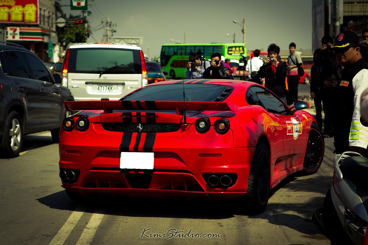 20101030 Ferrari-8