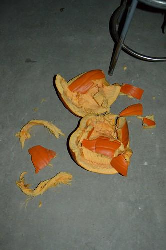Pumpkin massacre1