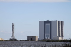 MLP and VAB