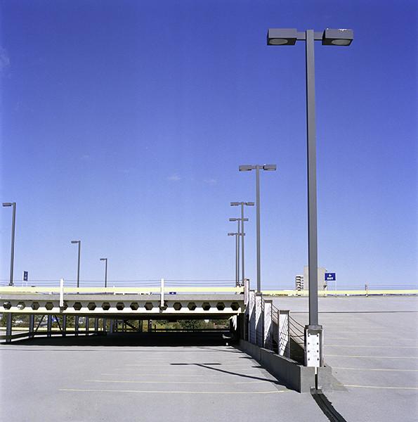 11-3-parking