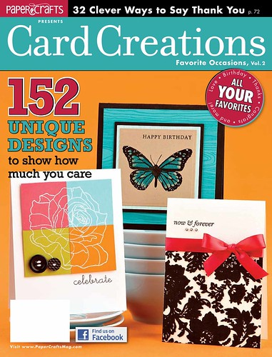 5147153484 df05c56f36 Freebie Friday   Countdown to Card Creations: Favorite Occasions Week!