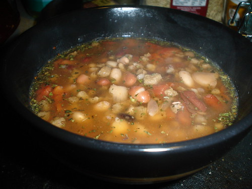 beansoup 002