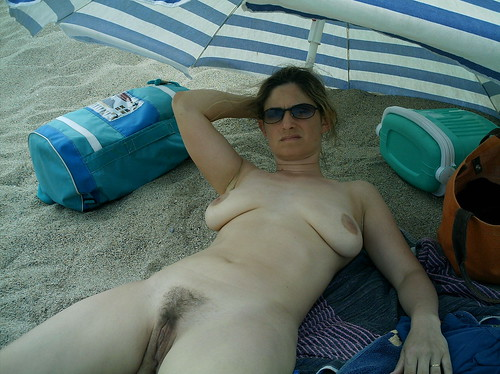 candid topless beach forum oops pics: nudebeach