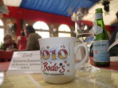 Munich Beer Festival Oktoberfest München Wiesn Theresienwiese Bayern Bavaria Germany Deutschland Europe (hn.) Tags: copyright signs cup tasse schilder sign germany munich münchen bayern deutschland bavaria heiconeumeyer europa europe oberbayern oktoberfest schild mug coffeemug beerfestival wiesn copyrighted theresienwiese kaffeetasse bodos munichbeerfestival haferl kaffeehaferl bodoscafézelt