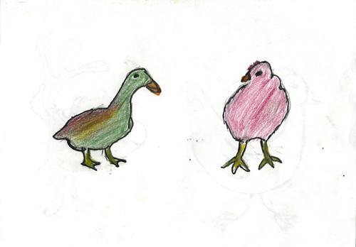 drawings003.jpg