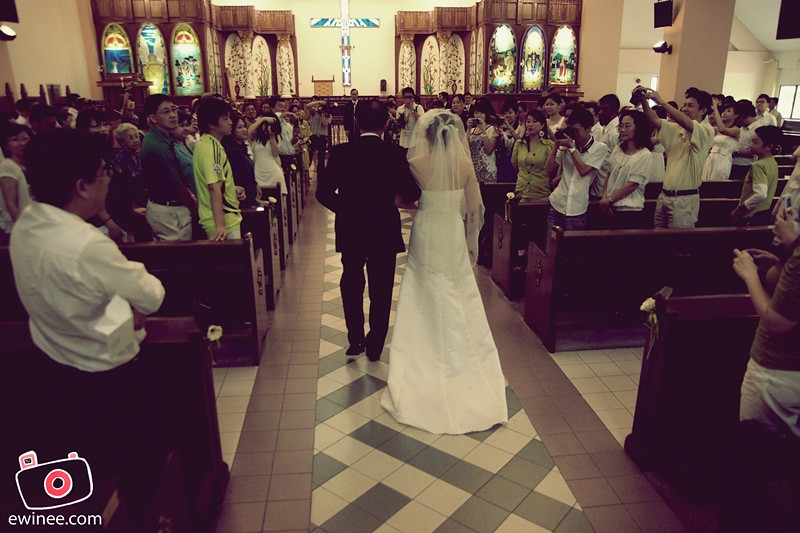 WEDDING-ST-PETER-CHURCH-JOHN-TAN-6