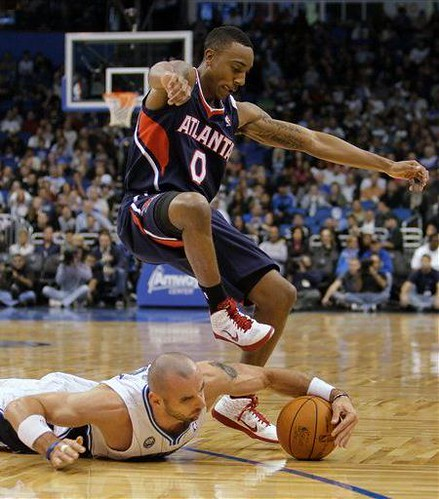 20101108-jeff-teague