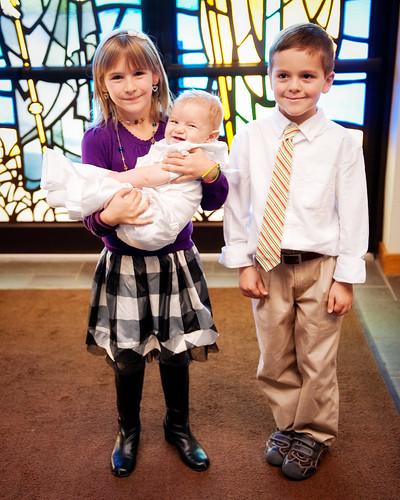 Elijah, Anna and Noah 0483