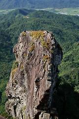 Pico De Loro 6 (valkyrjaxoul) Tags: camp sky mountain trekking climb view eagle philippines mountainclimbing peak parrot 360 crest pico mountaineering summit batangas cavite slope sights 360degrees onlyinthephilippines wowphilippines picodeloro parrotspeak zennith maountainclimb