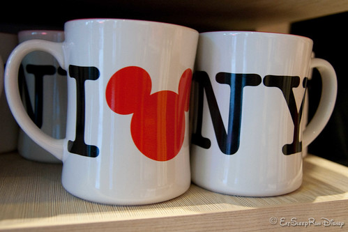Perfect coffee mugs :)