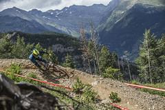 greg minnaar 03 (phunkt.com™) Tags: vallnord andorra dh downhill uni world cup 2017 keith valentine phunkt phunktcom mtb mountain bike race