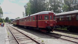 NSB BM 91.02