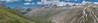 dalla Grivola alla Punta Violetta (Andrea Zille) Tags: valsavarenche valledaosta italia it nivolet colledelnivolet pianidelnivolet laghidelnivolet laghidimontagna laghettidimontagna granparadiso parcogranparadiso parcodelgranparadiso