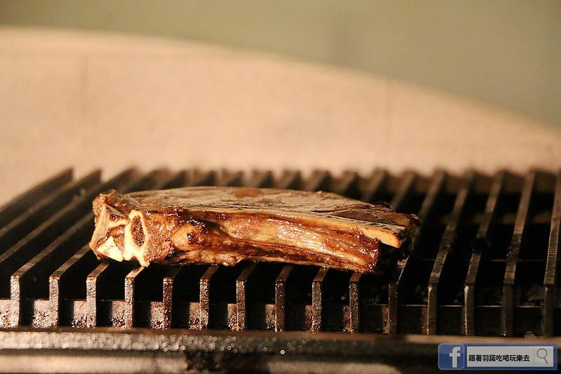 義大利米蘭手工窯烤披薩 台北中山店053