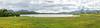 NB-315.jpg (neil.bulman) Tags: norway landofthemidnightsun cruise scandanavia lefoten thomson leknes thomsoncelebration nordland no