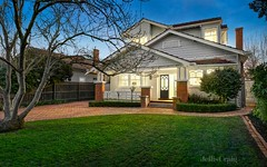 11 Inglisby Road, Mont Albert VIC