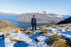 DSC00839_ (Tamos42) Tags: ben lomond benlomond gondola queenstown newzealand new zealand nouvellezélande nouvelle zélande