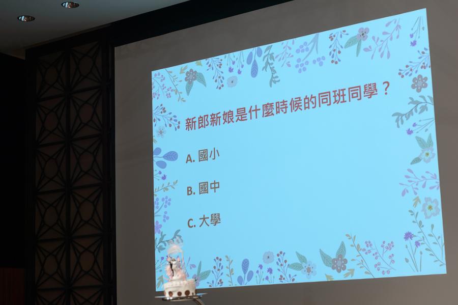 35624215265 00a55b7a4f o [台南婚攝] Y&W/香格里拉飯店遠東宴會廳