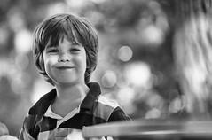 street portrait (photoksenia) Tags: street boy smile portrait blackandwhite bw child children