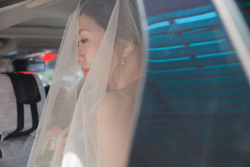 婚禮紀錄,揚威,佳蓉,儀式午宴,福華飯店-2