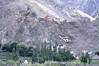 ldk1310_08311 (Peter Hessel) Tags: 1a field gompa sakya terraces trekking trekkingday1 wanlagompa ind india ladakh lamayuruwanlatrek